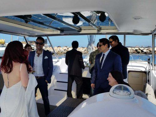 private sailing cruise2