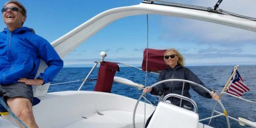 sail-boat-rental