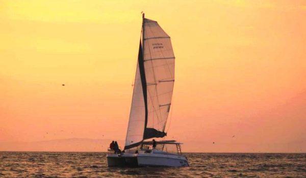 sunset-sailing-monterey-bay