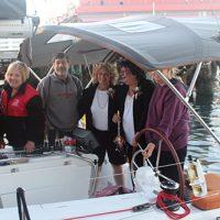 team-builder-regattas