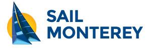 Monterey Bay Sailing Logo